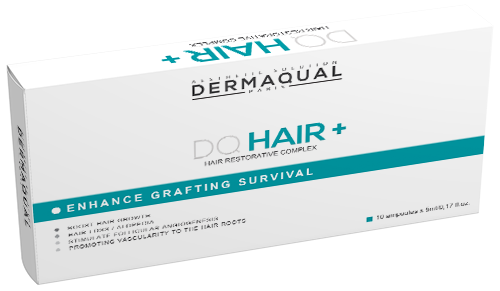 dqhair-home-box