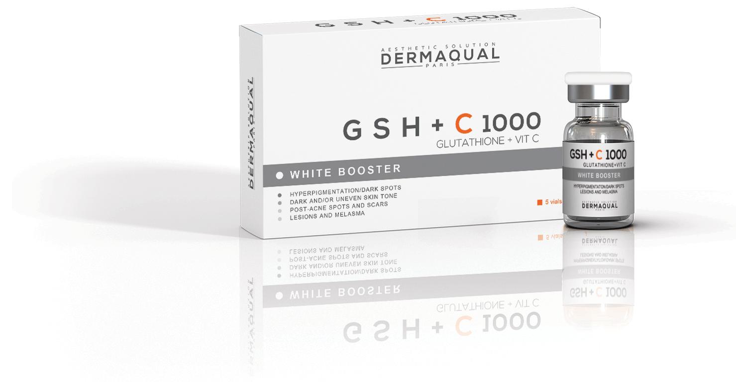 gsh-c-1000