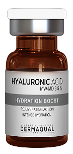 hyaluronic-home-bottle