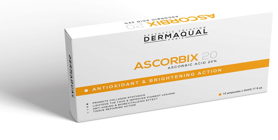 ascorbix