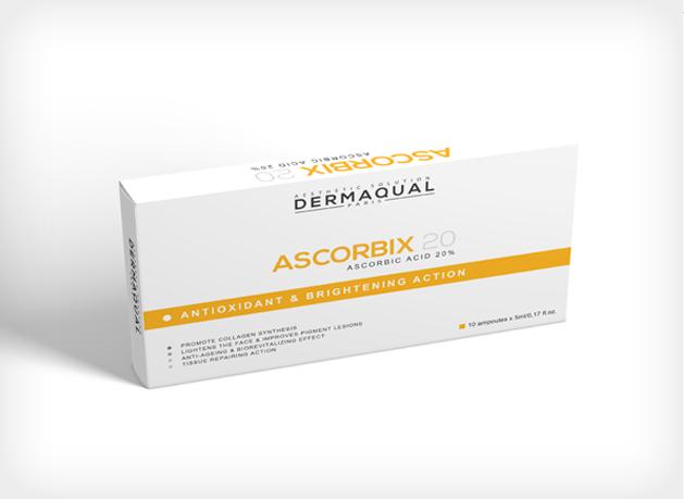 ascorbix20