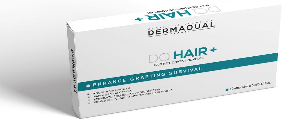 dq-hair